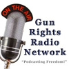 Gun Rights Radio Network