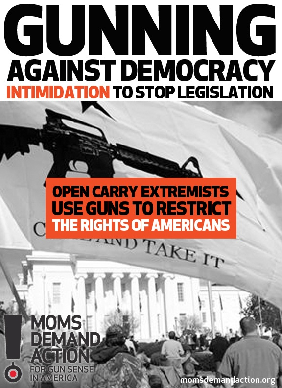 ironic-gun-control-poster