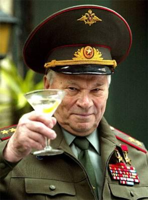 mikhail-kalashnikov-cheers