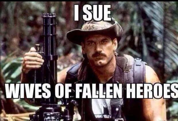 i-sue-wives-of-fallen-heroes