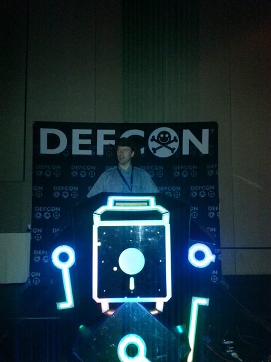 at-the-podium-at-defcon-22