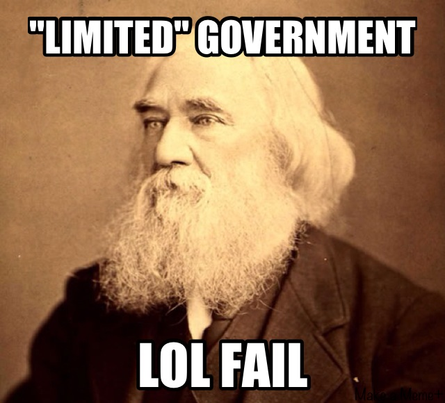 limited-government-lol-fail