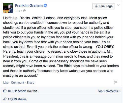 franklin-graham-obey-or-die