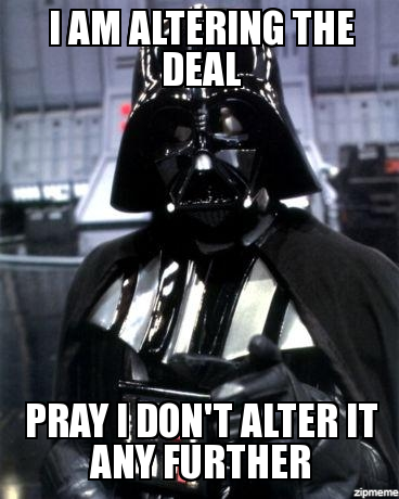darth-vader-i-am-altering-the-deal.png