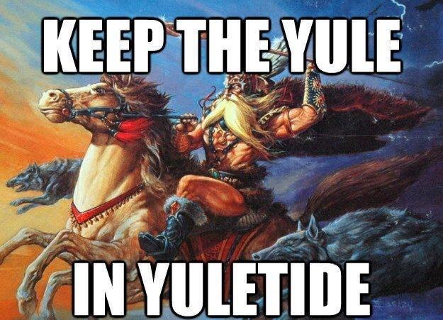 keep-the-yule-in-yuletide