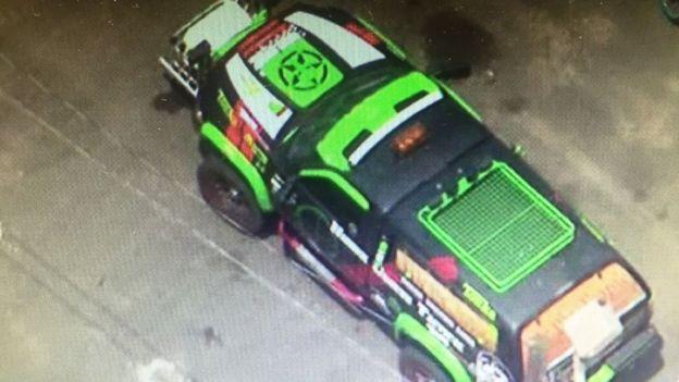 b-team-truck