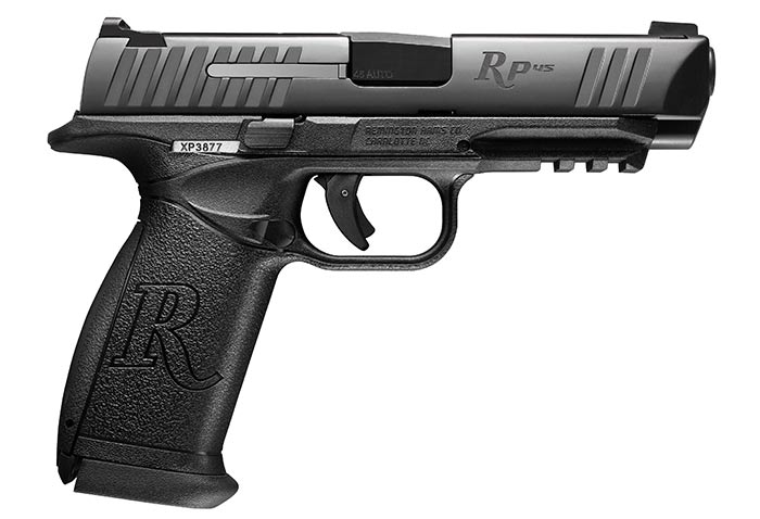 remington-rp45-right-side