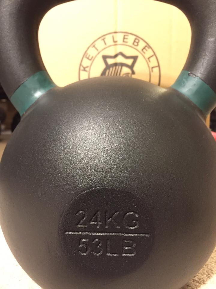 53-pound-kettlebell